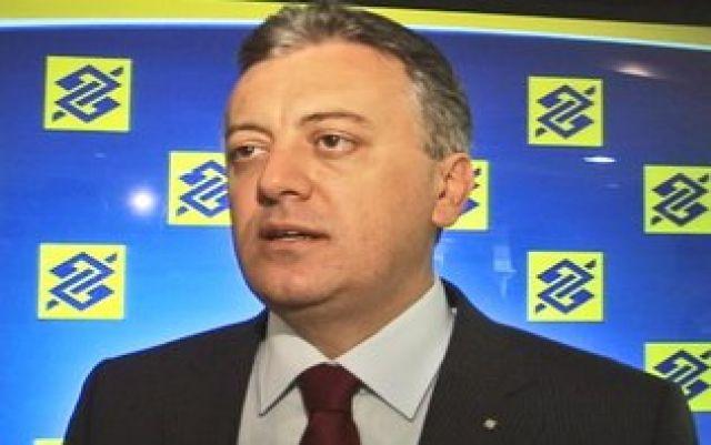 Bendine revela esquema envolvendo PT e partidos aliados no Banco do Brasil - Galeria de Imagens