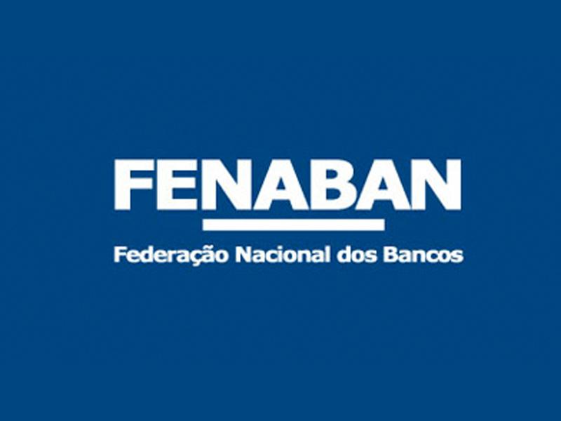 Fenaban