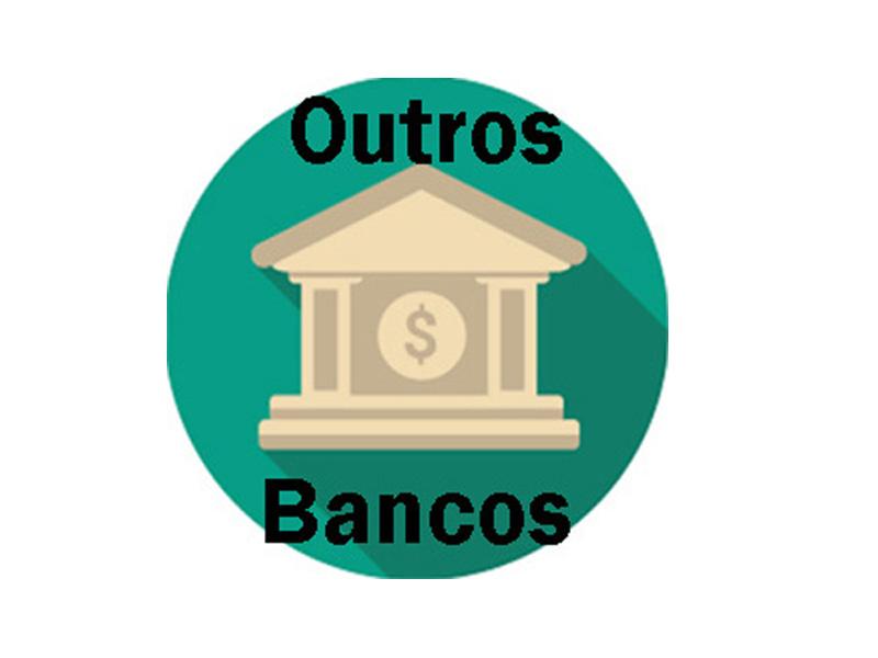 Outros Bancos