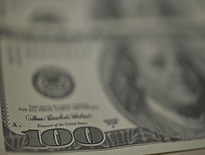 Brasil pode assumir prejuízo de R$ 1 trilhão comprando papéis podres de bancos