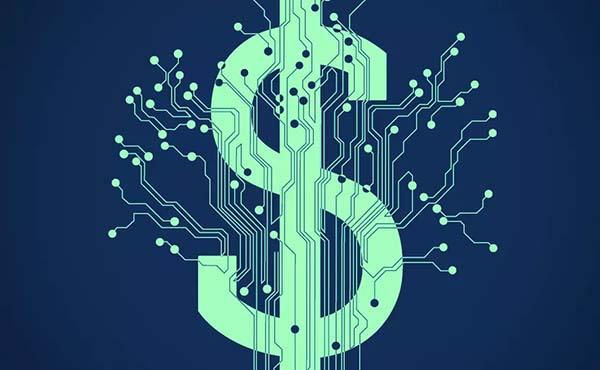 Vem aí a moeda digital
