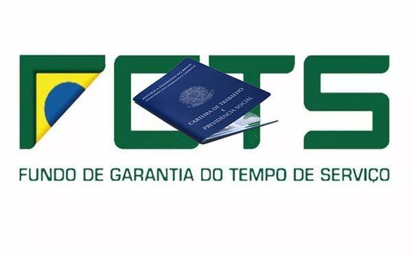 Bolsonaro recria Ministério do Trabalho e Previdência com poder sobre FGTS e FAT