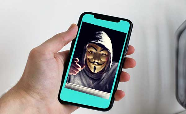 Procon-SP notifica fabricantes de celular sobre invasão à contas bancárias