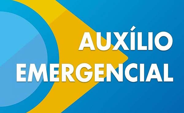 Após liberação do auxílio emergencial mais baixo, centrais vão manter pressão por R$ 600