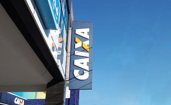 CGPAR aumentou lucro da Caixa em cerca de R$ 1 bi, entenda