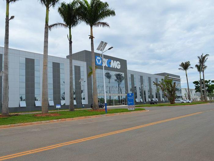 Banco chinês é 1º com capital 100% estrangeiro a operar no Brasil