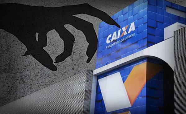 Caixa Seguridade: mais uma rapinagem do governo na Caixa Federal