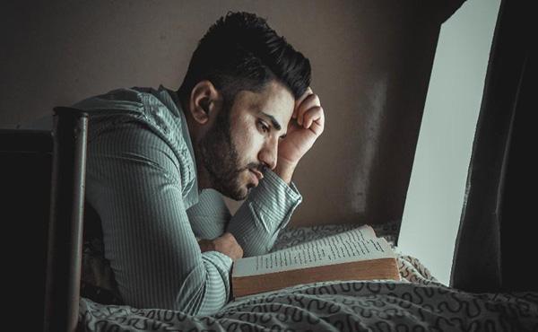 47% dos trabalhadores brasileiros têm dificuldade para dormir