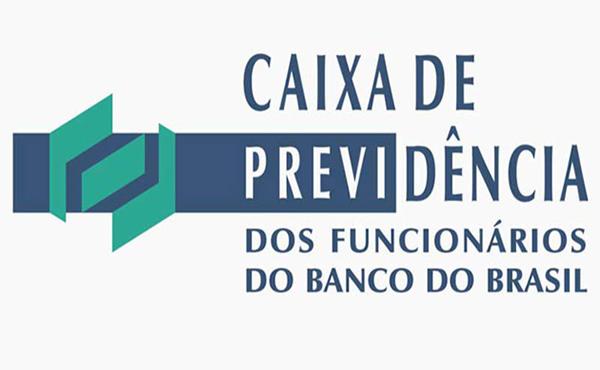 Presidente da Previ, fundo de pensão do BB, se demite após pressão por cargos