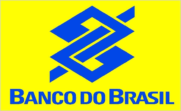 Banco do Brasil, Petrobras e Eletrobras já perderam R$ 97 bi, com interferência do governo