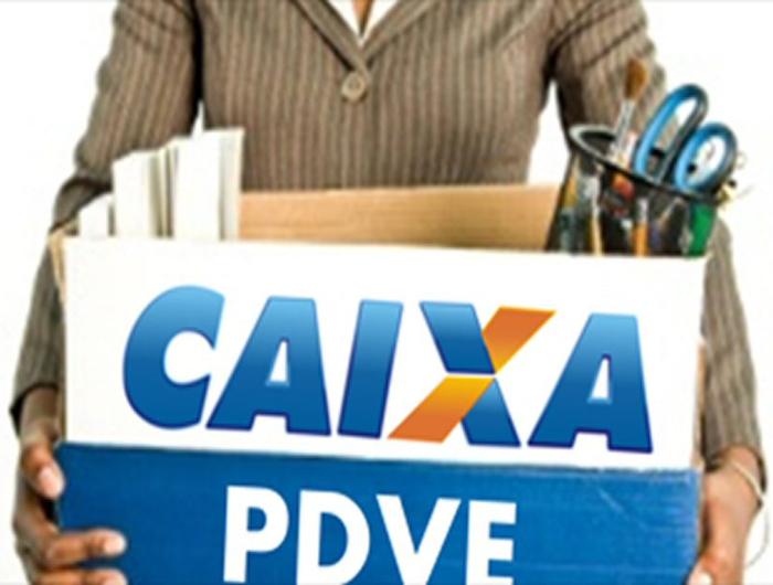 Caixa Econômica Federal vai reabrir PDE em novembro