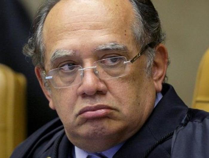Gilmar Mendes suspende ações trabalhistas que discutem correção monetária