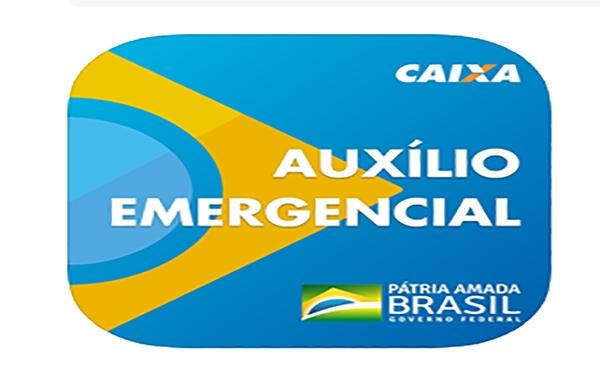 Sindicalistas pedem a candidatos na Câmara volta de auxílio emergencial