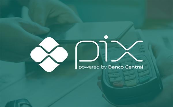 Entenda como será a confidencialidade das transações feitas pelo PIX