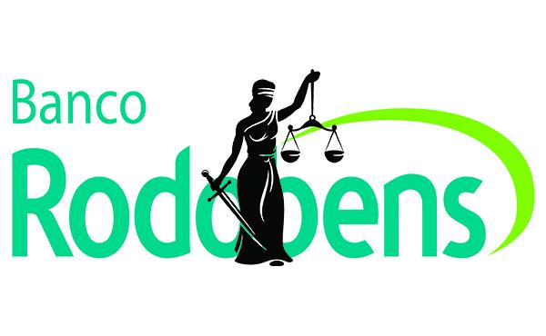 Justiça decide: Banco Rodobens deve devolver aos clientes cobrança por quitação antecipada de financiamentos