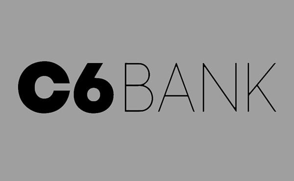 Procon multa C6 Bank em R$ 7 mi por conceder empréstimos não solicitados