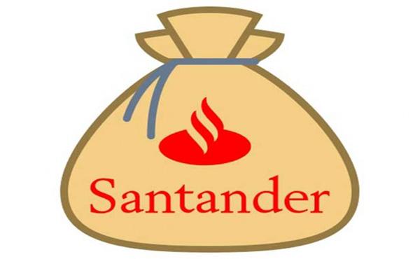 Santander Brasil tem lucro recorde de R$ 4,1 bi no segundo trimestre