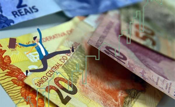 Bancos deverão apoiar a recuperação econômica e gerar novas oportunidades no pós-pandemia