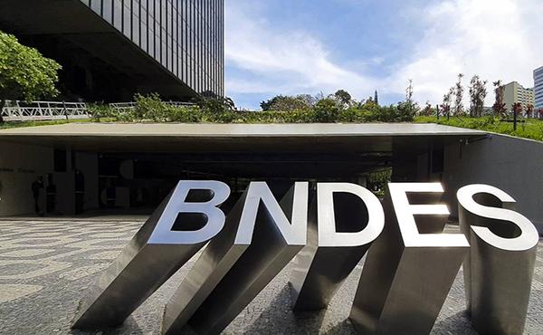 PEC Emergencial ameaça banco público que ajuda empresas, diz associação