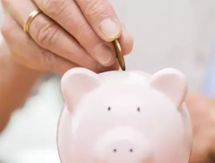 O fim da poupança: com corte na Selic, dinheiro na caderneta rende menos que a inflação
