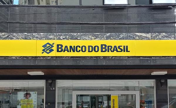 Banco do Brasil pagará R$ 970 milhões em proventos