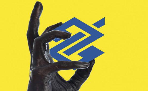 Paulo Guedes e equipe discutem privatização do Banco do Brasil