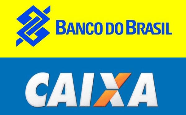 Após ameaçarem deixar a Febraban, Câmara quer ouvir Guedes, Banco do Brasil e Caixa