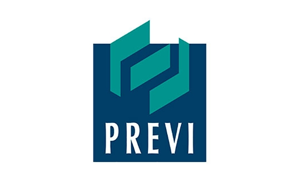Fundos de pensão como a Previ, alvo do Centrão, administram R$ 1 tri. Veja por que comando deles é tão disputado