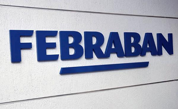 Em nota, Febraban reafirma apoio a manifesto à democracia e diz respeitar posição de Banco do Brasil e Caixa