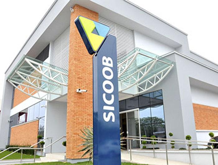 Sicoob é extinta e deixa prejuízo de R$ 114 milhões a associados de Americana SP