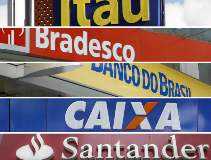 Sucesso do open banking no Brasil não depende do BC, mas do engajamento dos clientes