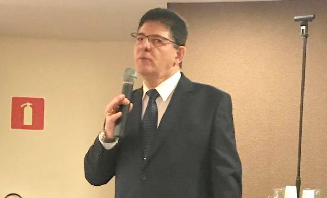 FEDERAÇÃO DOS BANCÁRIOS NO MINISTÉRIO PÚBLICO DO TRABALHO