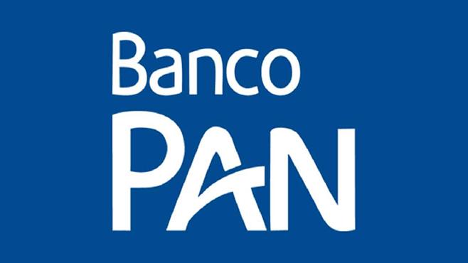 Banco Pan é multado por prática abusiva contra idoso