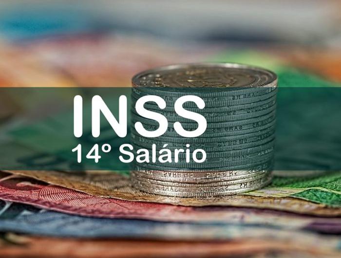 Décimo quarto (14º) de aposentados e pensionistas do INSS está nas mãos de Paulo Guedes