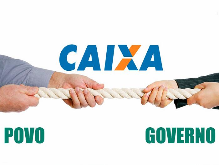 Partidos de oposição entram com ação no STF contra MP que privatiza a Caixa