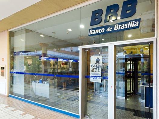 Falha em sistema do Banco de Brasília zera saldo da conta de clientes
