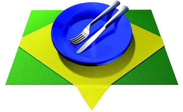 Bradesco, Itaú e Santander se unem pelo combate à fome. Veja como participar