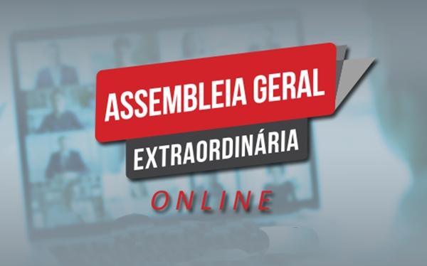 Sindicatos filiados à Federação convocam bancários para assembleias online nesta segunda-feira
