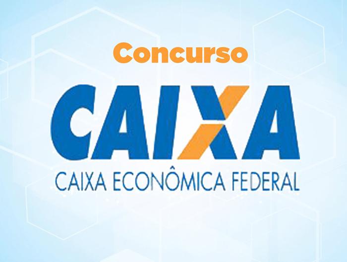 Caixa aprova nova carreira para TI e prepara concurso para 2019