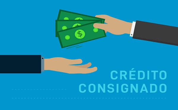 Febraban proíbe 9 instituições de concederem crédito consignado; veja quais são