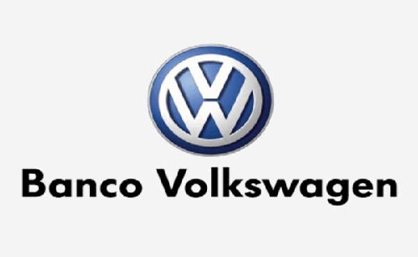 Volkswagen Caminhões abre 'banco digital' para facilitar transações de caminhoneiros