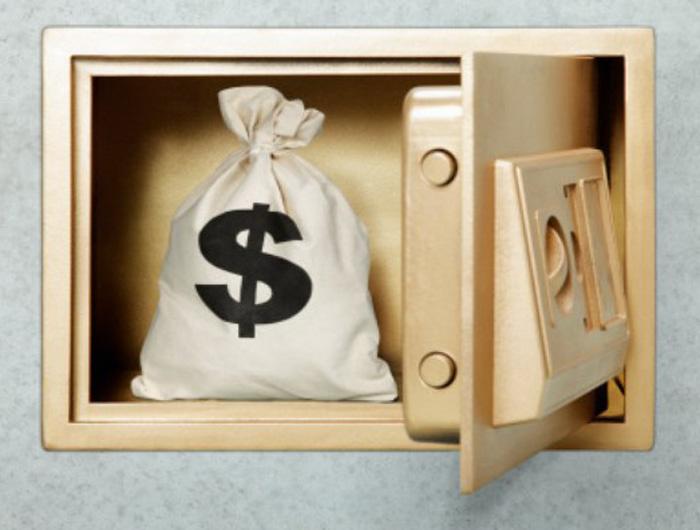 Poupadores podem ter dinheiro a receber dos bancos: veja quem está na lista