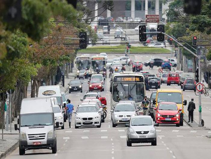 Congresso conclui votação do Código de Trânsito: veja o que muda para os motoristas