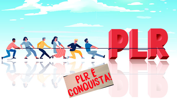 Confira quem tem direito a PLR integral ou a PLR proporcional
