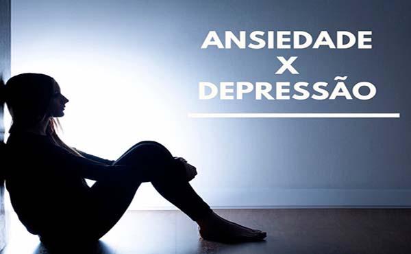 Plataforma registra aumento de ansiedade e depressão entre profissionais