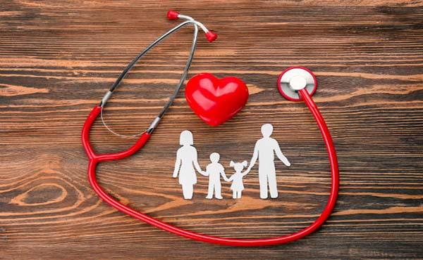 ANS suspende três planos de saúde após recebimento de reclamações