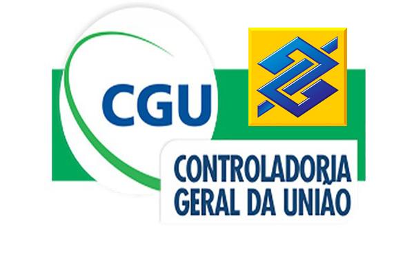CGU anula demissão de auditores do Banco do Brasil