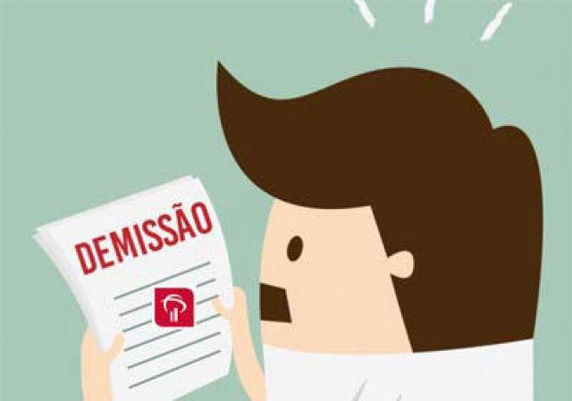 Bradesco afirma que não haverá demissões no fechamento de agências