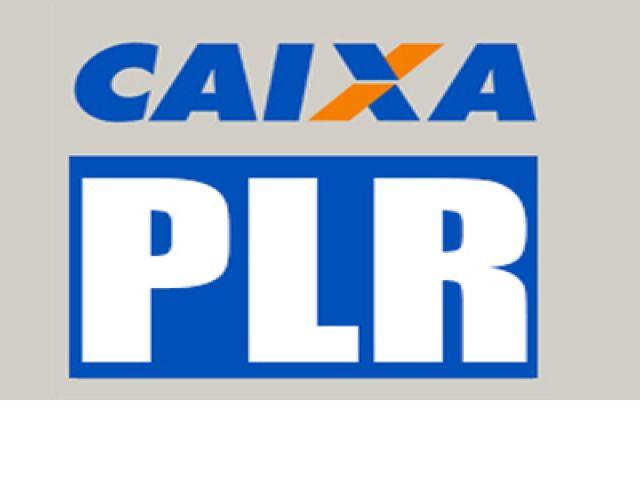 Acordo prevê pagamento da PLR da Caixa até o dia 31