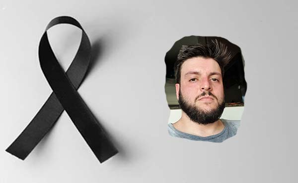 Amilcar Zamarchi, diretor do Sindicato de Cascavel, morre de covid-19